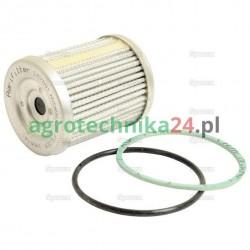 Filtr oleju hydrauliki S.57891 Agrifilter