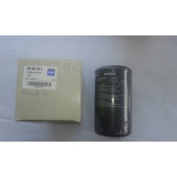Filtr hydrualiki oleju