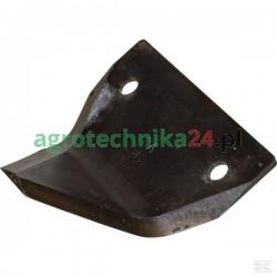 Nóż paszowozu Kuhn  A7153001