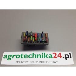 Skrzynka bezpieczników Original Claas 7700048743