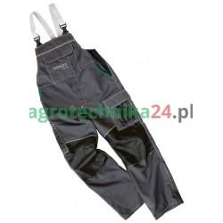 Spodnie ogrodniczki FENDT
