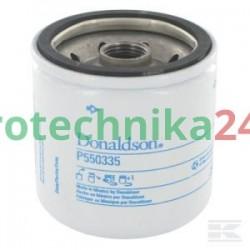 Filtr oleju Donaldson P550335