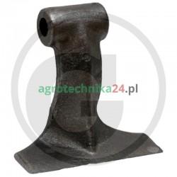 Bijak młotkowy mulczarki RM-69-20