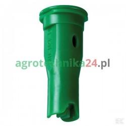 Rozpylacz eżektorowy Lechler ID3 120° tworzywo ID3-120-015