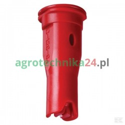 Rozpylacz eżektorowy Lechler ID3 120° tworzywo ID3-120-04