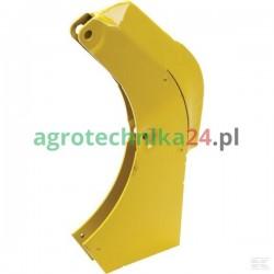Redlica siewnika do kukurydzy Kleine Multicorn KL844184