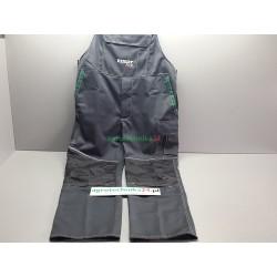 Spodnie robocze Fendt