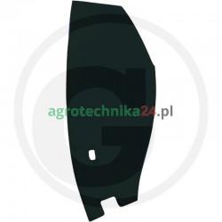 Ścinacz listwowy krawędziowy lewy 3374399 Granit