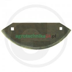 Nóż do paszowozów Storti 70-204