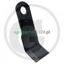 Nóż bijakowy Y TAA-02