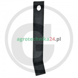 Nóż bijakowy Y AGR-51