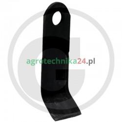 Nóż bijakowy Y AGC-09