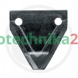 Nóż paszowozu Marmix 70-145