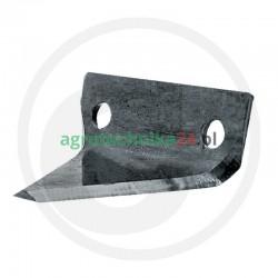 Nóż paszowozu Marmix 70-166