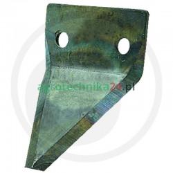 Nóż paszowozu Luclar 70-184