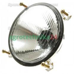 Reflektor przedni S.42800