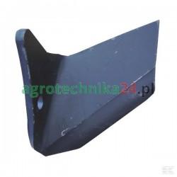 Redlica skrzydełkowa lewa kultywatora Pottinger 9762500201