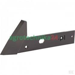 Krój nożowy prawy 010636N