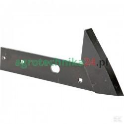 Krój nożowy lewy Goizin 010686N