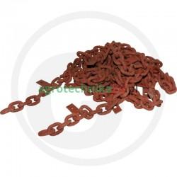 Łańcuch przenośnika podłogowego Unia 2208/07-008/0