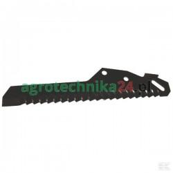 Nóż przyczepy zbierającej Pottinger 434.018