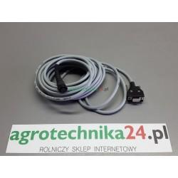 Kabel nawigacji GPS