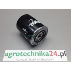 Filtr oleju silnika HiFi SO11001