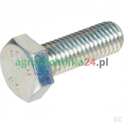 Śruba z łbem wpuszczonym M10x30-88 3015004 Lemken