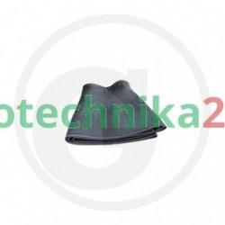 Dętka 14.9-28 TR-218A GRANIT