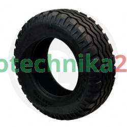 Opona AGTECH 10.0/75x15.3 10PR