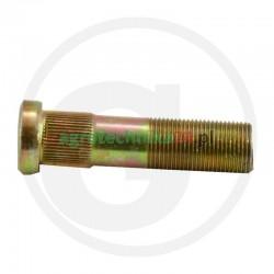 Śruba koła do przyczepy D-50 M20x1,5