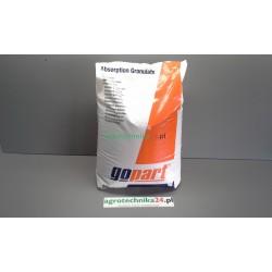 Granulat absorpcyjny 20 kg Gopart