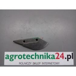 Redlica siewnika Amazone/Isaria 3877300