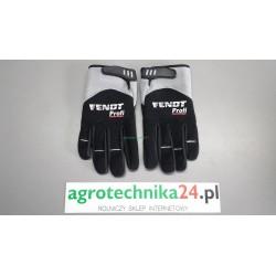 Rękawice Fendt rozmiar 10