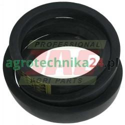Pas wariatorowy IH-Case 1410094R1.26