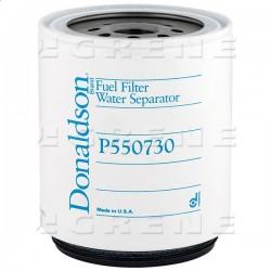 Filtr paliwa Donaldson P550730