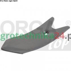 Redlica środkowa Köckerling 506014 Orgatop