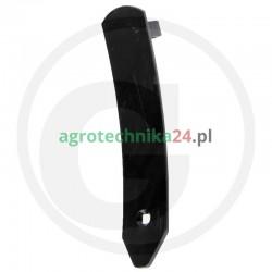 Ścinacz listwowy środkowy z uchwytem Köckerling 907020 Granit