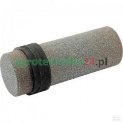 Kamień ostrzałki sieczkarni Claas 0013124420