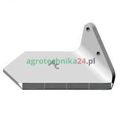 Skrzydełko prawe agregatu Horsch 34060856 Agricarb