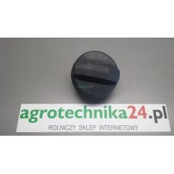 Korek wlewu paliwa Granit 38004222