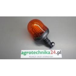 Lampa błyskowa LED 12V 24V Sparex S.113199