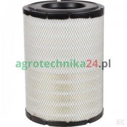Filtr powietrza zewnętrzny Donaldson P951535