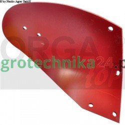 Odkładnica prawa Niemeyer 020838 OrgaTop