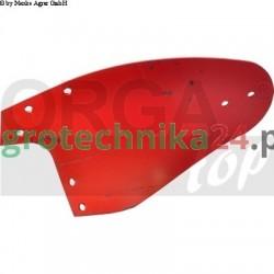 Odkładnica lewa Niemeyer 024079 OrgaTop