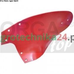 Odkładnica lewa Niemeyer 024091 OrgaTop