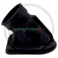 Lejek wlotowy długi Rabe 91070103 Granit