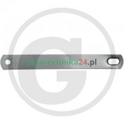 Wieszak sprężyny długość 145 mm Rabe 90020006 Granit