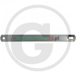 Wieszak sprężyny długość 200 mm Rabe 91070942 Granit