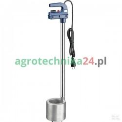 Podgrzewacz do mleka E 3000 (EU)